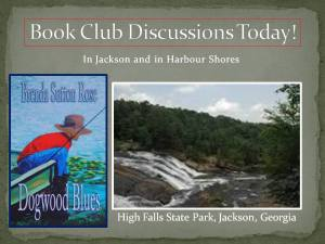 book-club-jackson-poster