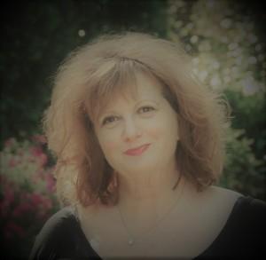 novelist, poet, essayist, visual artist