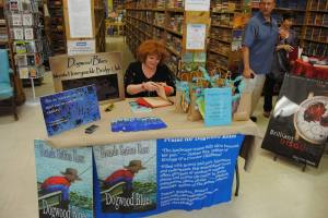 book-signing-in-marietta