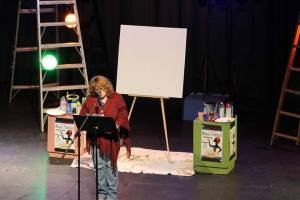 brenda-at-tift-theatre-for-performing-arts
