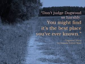 dont-judge-dogwood-poster