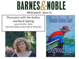 macon-book-signing-poster