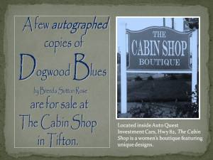 the-cabin-shop