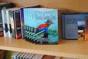 walls-of-books
