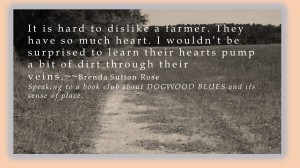 quote-about-farmers-with-dirt-in-their-veins