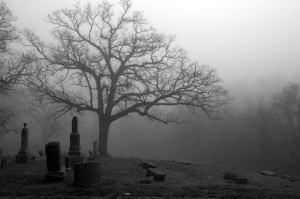 lynn-graveyard