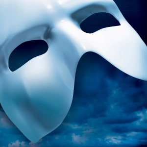 phantom-2