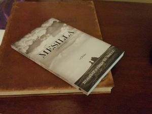 Medilla