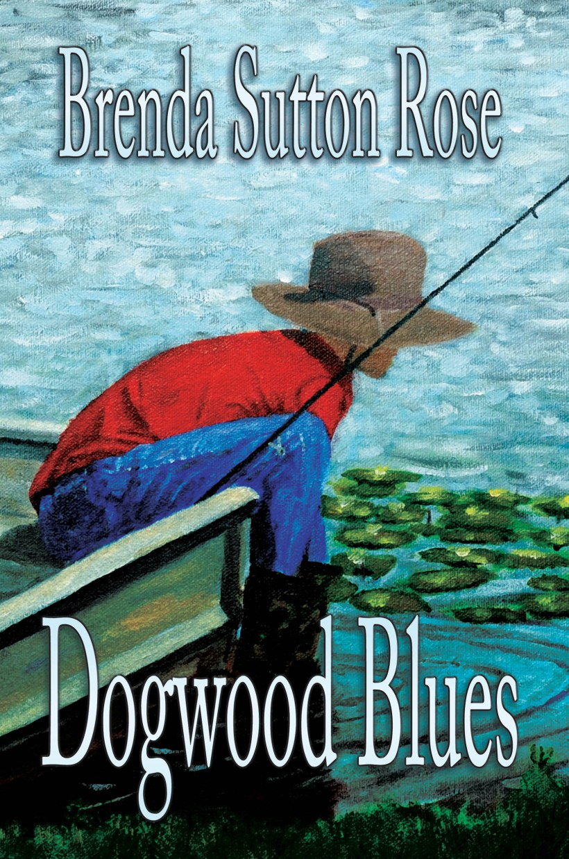 Dogwood Blues eimage working copy